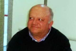 Lutto in Gallura, è morto il sindaco di Telti