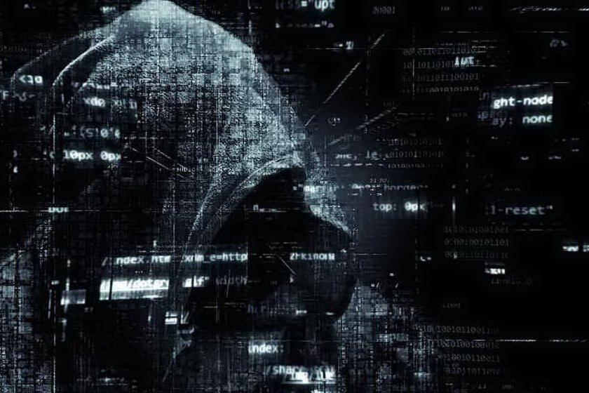 Il più grande attacco hacker nella storia americana, colpita anche Microsoft