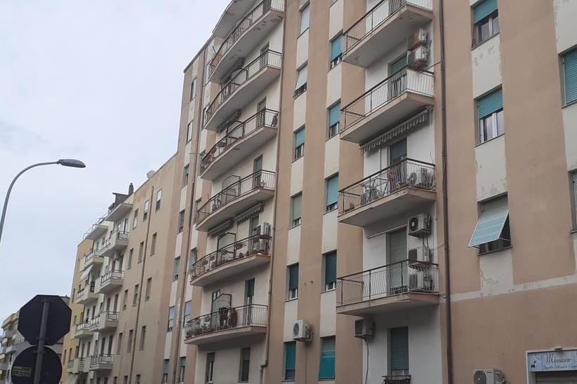 """Sassari, la proposta: """"Una casa per accogliere i padri separati in difficoltà"""""""