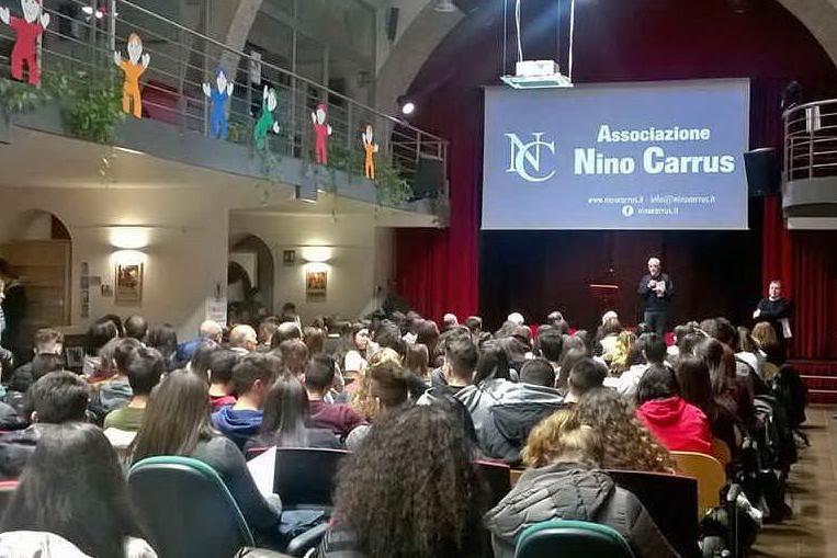 """Lotta allo spopolamento, via alla nuova edizione del premio """"Nino Carrus"""""""