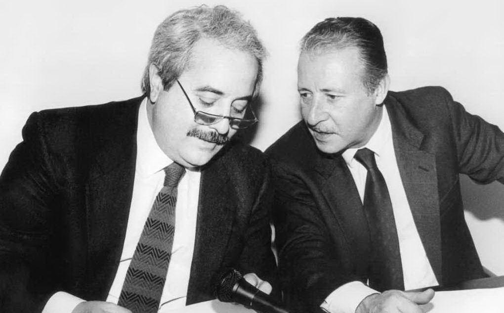 #AccaddeOggi: 10 febbraio 1986, inizia il Maxiprocesso contro la Mafia