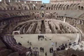 Dal Colosseo all'Egizio di Torino: in Italia la cultura riparte