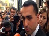 """Salvini e Di Maio chiamano Mattarella: """"Pronti a riferire, il premier sarà politico"""""""
