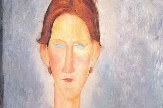 """Mostra su Modigliani, 3 indagati e 21 opere """"false"""" sotto sequestro"""