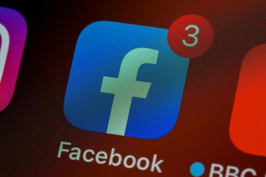 Facebook, hackerata la pagina di Giulia Giornaliste Sardegna