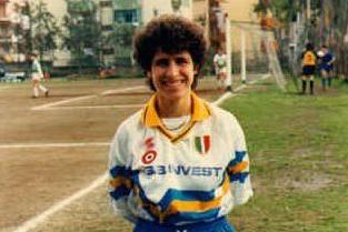 Calcio femminile, Serie B: Betty Secci è la nuova allenatrice dell'Atletico Oristano
