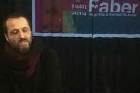 """Torna """"Buon compleanno Faber"""", l'intervista al direttore artistico"""