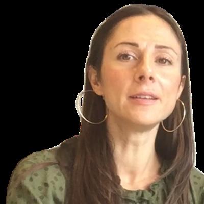 Mariella Careddu