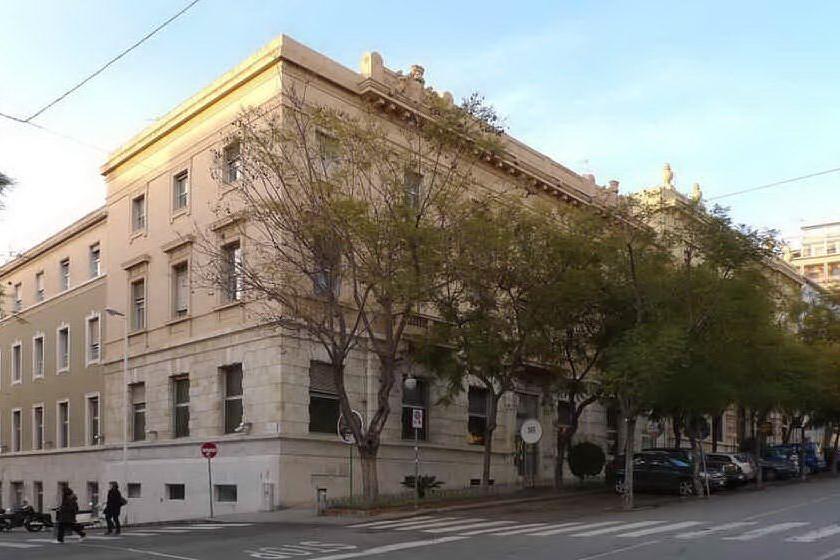Cagliari: 3,2 milioni alle piccole imprese