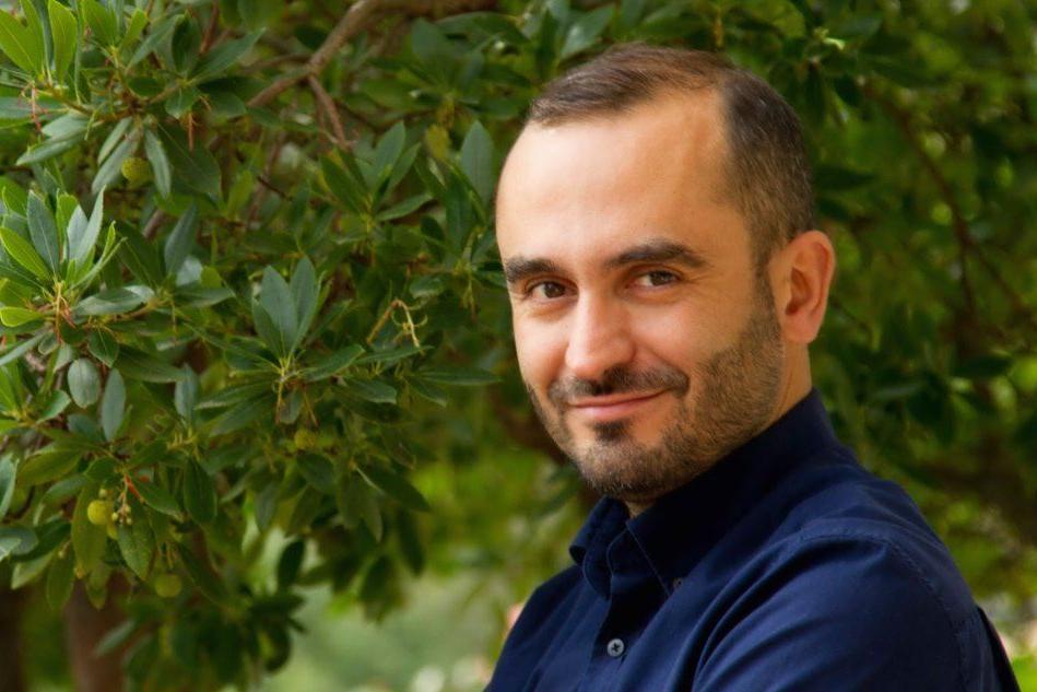 Villanova Monteleone sceglie il giovane filmaker Vincenzo Ligios