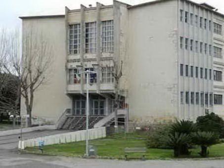 Appalti truccati tra Marghine e Oristano: il processo slitta a luglio