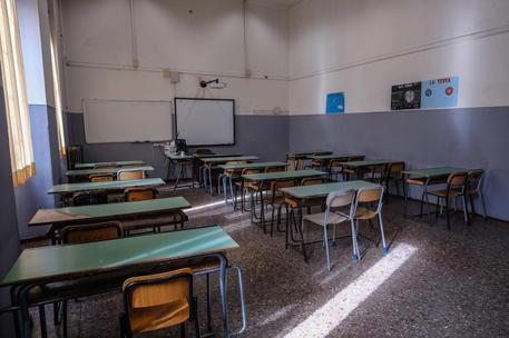 Scuola,fondi alla Sardegna e alle altre Regioni del Sud per l'edilizia