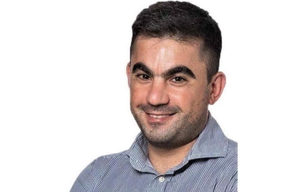 Masullas, Ennio Vacca eletto sindaco con un'ampia maggioranza dei voti