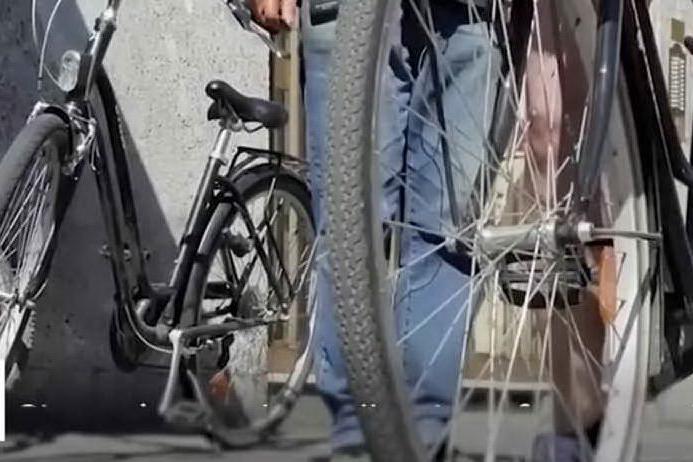 Bonus bici e monopattini, scatta il click day