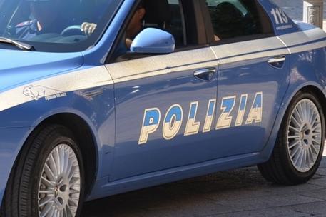 Tentavano di rubare all'interno dello stabile dell'ex carcere di Iglesias: arrestati due 50enni