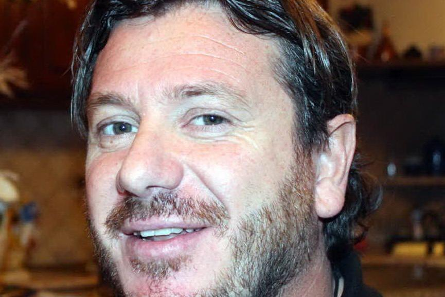 Addio a Fabio, il volto noto della tv con il cuore legato alla Sardegna