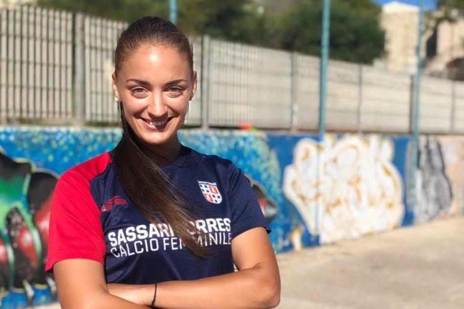 Calcio femminile, tris delle squadre sarde: vincono Torres, Caprera e Atletico Oristano