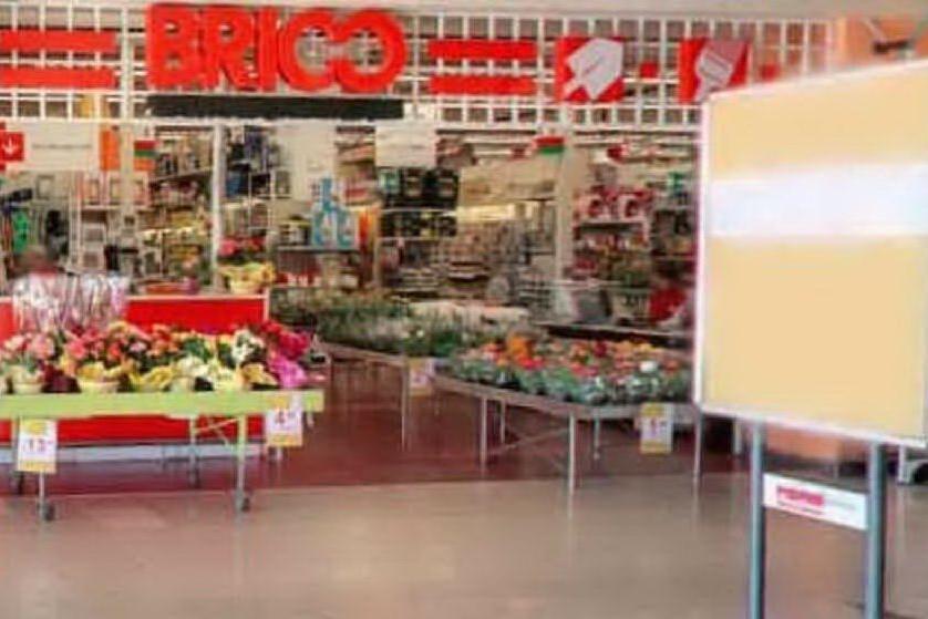Bricocenter assume in Sardegna