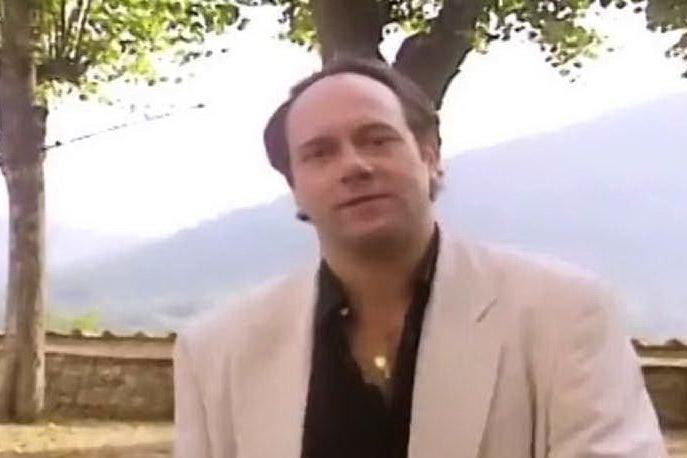 """Carlo Verdone spegne 70 candeline: """"La corsa continua"""""""