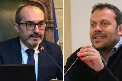 Cagliari, terremoto in giunta: la Lega passa all'opposizione