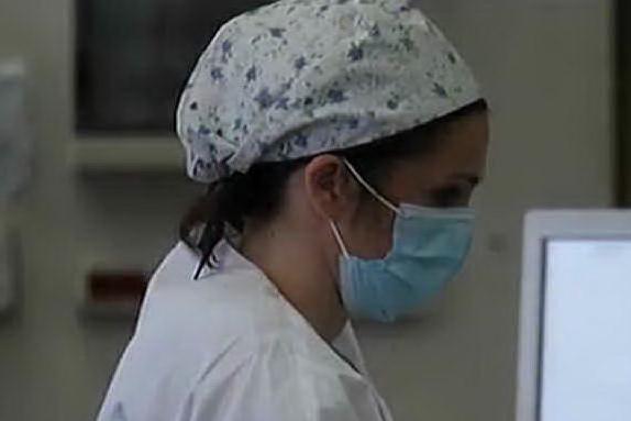 Influenza, la Regione Sardegna ordina 500mila dosi di vaccino VIDEO