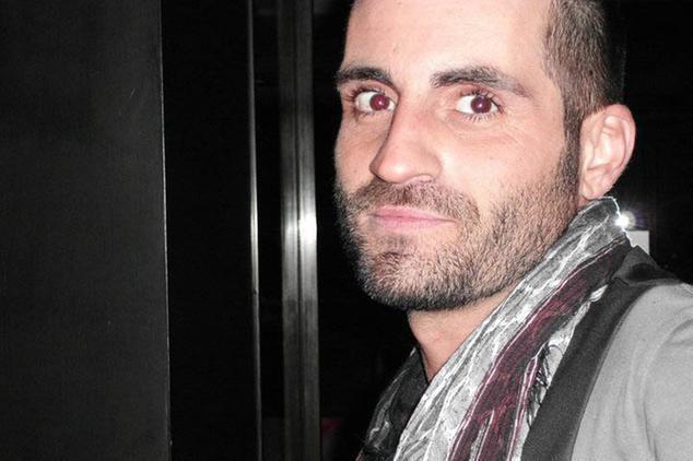 Sassari, ucciso a martellate in casa: l'arrestato chiede la revoca del carcere