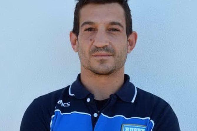 Rugby: Steven Bortolussi entra a far parte dell'Amatori Alghero