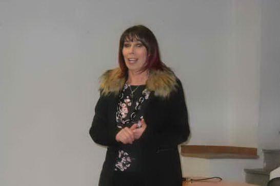 Cossoine, Sabrina Sassu ufficializza la giunta
