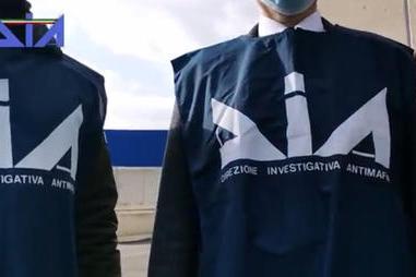 "'Ndrangheta: ""Alghero snodo del traffico di droga"". Dieci sardi arrestati, i nomi"