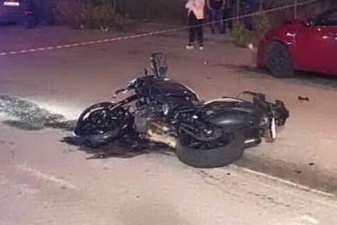 Incidente mortale a Nuoro, arrestato il conducente