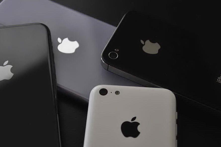 Compra l'Iphone online: non lo riceve e non le viene rimborsato. Il raggiro a Senorbì