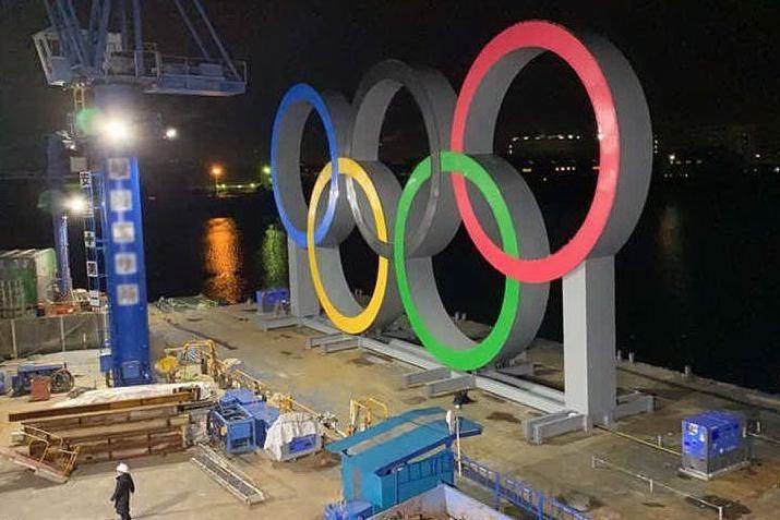Coronavirus, le Olimpiadi di Tokyo slittano al 2021