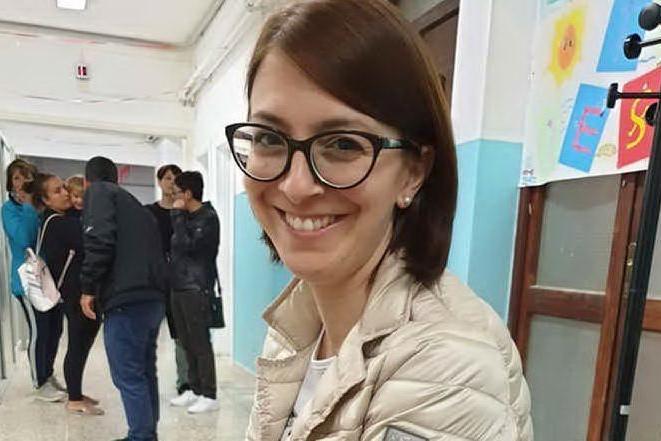 Calasetta cambia e sceglie Mura: il suo primo sindaco donna