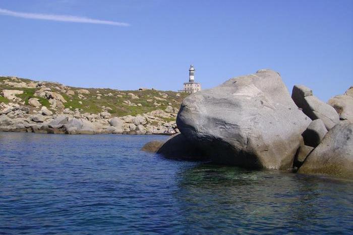 Economia del mare in crescita, in Sardegnaassunzioni in aumento del 78%