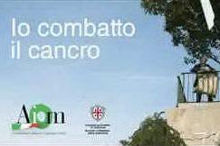 Tumori, la Sardegna punta sulla prevenzione