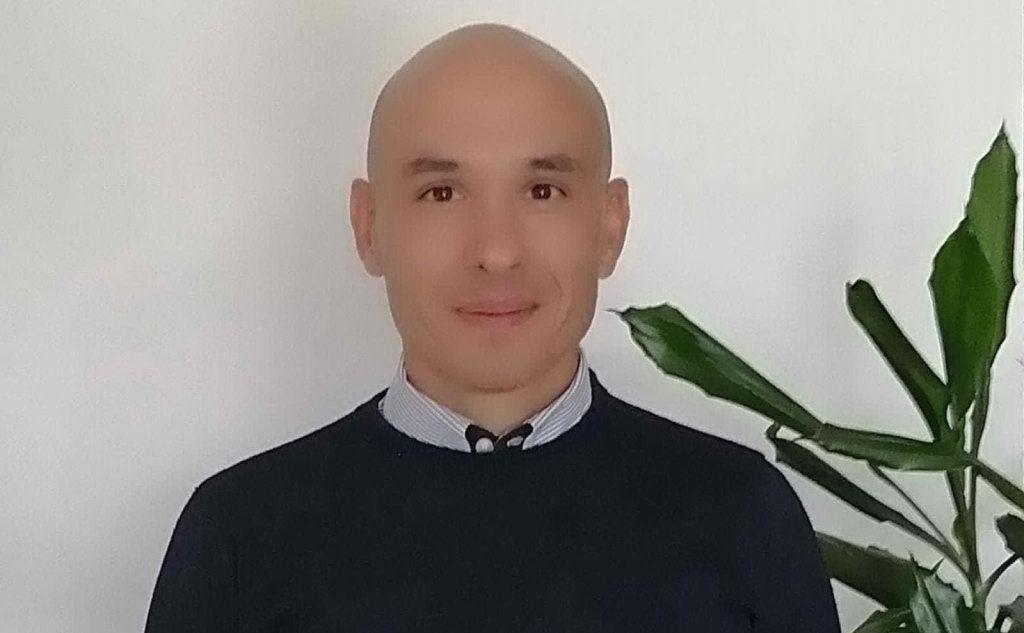 Mauro Cau (foto Sanna)