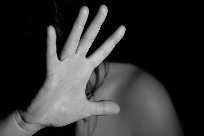 Disabile violentata mentre era ricoverata per Covid: un operatore sanitario il padre del bambino