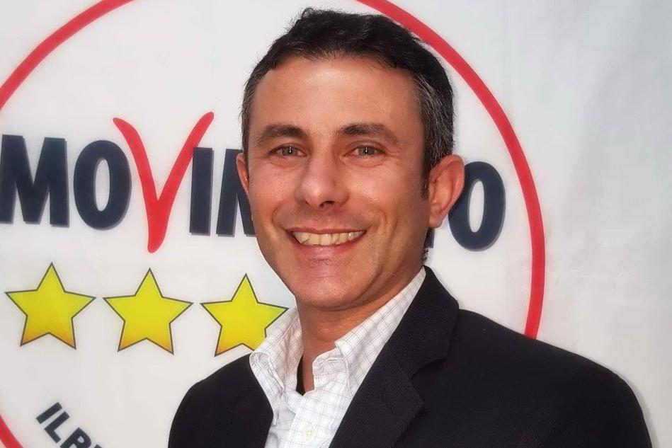 Decimomannu: Cristian Vargiu dei Cinque Stelle sfida il sindaco uscente
