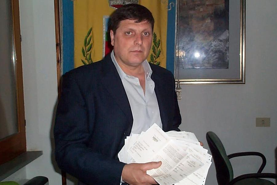 Morto l'ex sindaco di Silanus: Mario Attene stroncato da un tumore