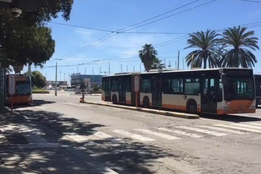 "Trasporti, la Cgil ""boccia"" laGiunta Solinas"