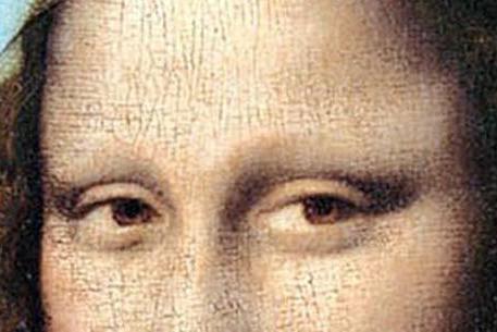 Nel 1911 il furto della Gioconda al museo del Louvre