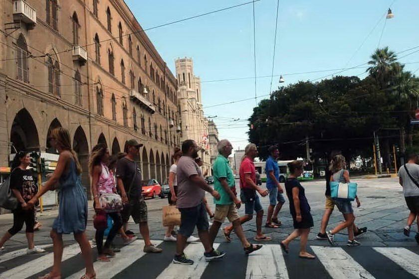 """Appello di Confapi: """"Vaccinazioni subito nelle aziende per aiutare il turismo"""""""