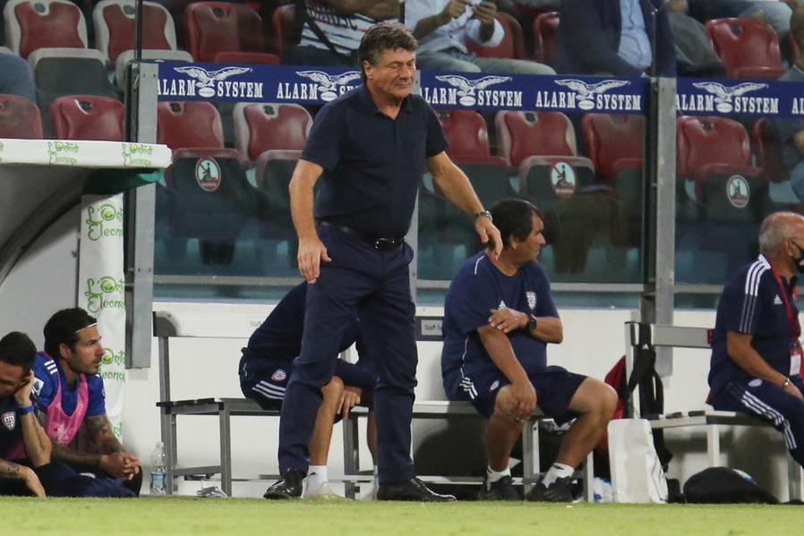 Il Cagliari a caccia della vittoria: sfida in casa contro l'Empoli –LIVE