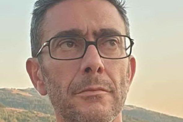 Quorum raggiunto a Ussassai, Francesco Usai è il nuovo sindaco