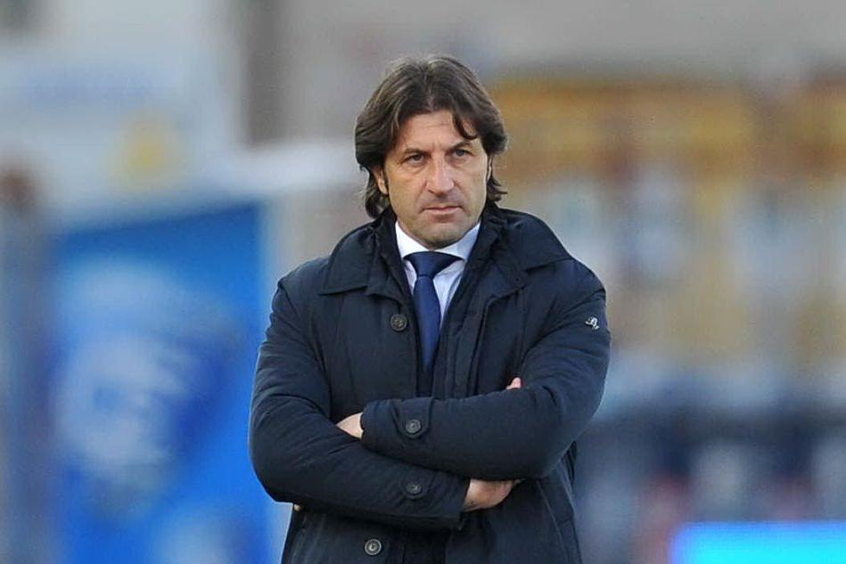 Cagliari-Juve, Rastelli sfoglia la margherita: maxi ballottaggio Capuano-Murru-Salamon