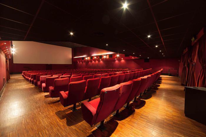 La Sardegna investe nel cinema:4 milioni in arrivo dalla Regione