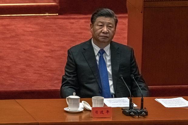 """La secca replica di Pechino all'allarme sul test del missile ipersonico:""""Testato un veicolo spaziale"""""""