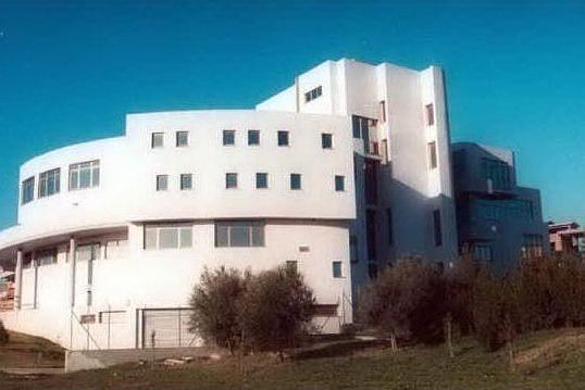Sinnai, approvato il piano per i lavori nelle scuole di Sant'Isidoro