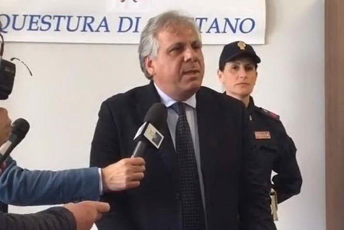 """Bilancio post Sartiglia: """"Grazie alle forze di polizia"""""""
