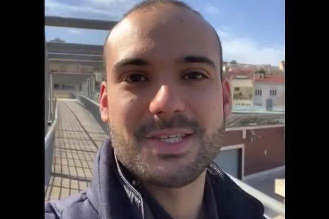 Leonardo Sini, il giovane talento sardo che debutta al Teatro Lirico di Cagliari